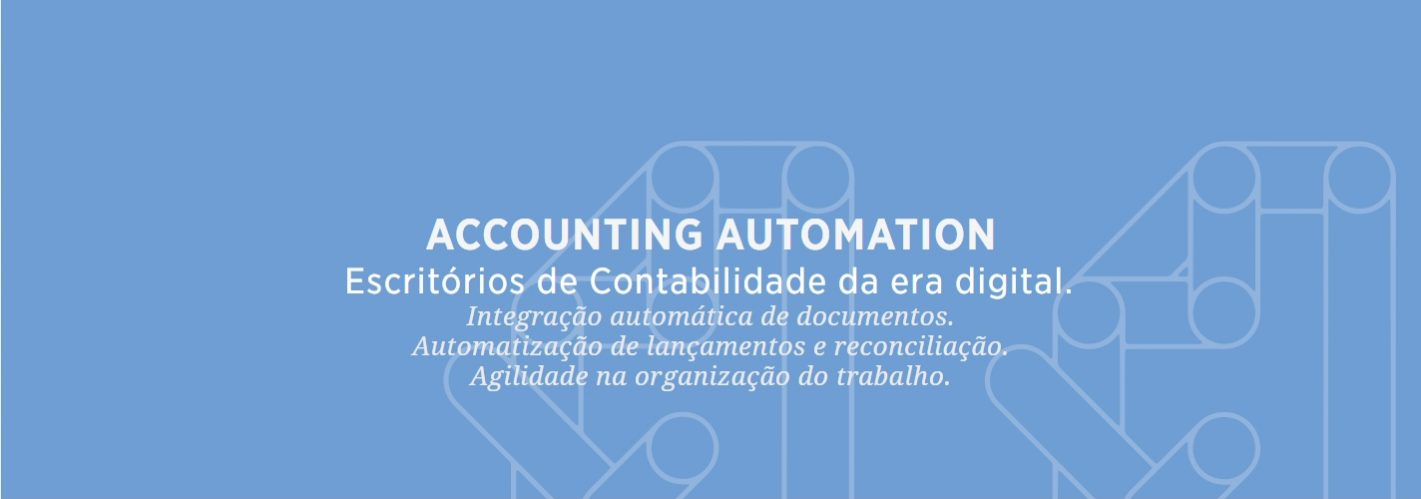 Primavera Accounting Automation